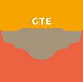 GTE Icon Worker