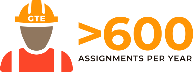 GTE_Icon_Assignments_Per_Year