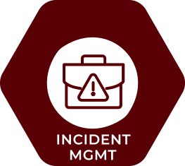 GTE Incident Mgmt