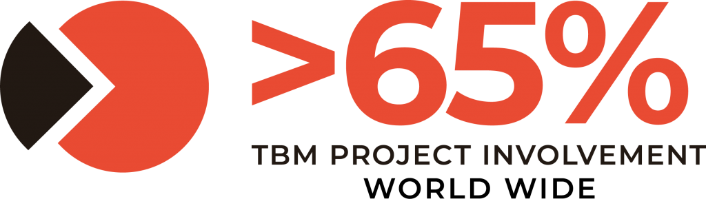 GTE_Icon_TBM_Project_Involvement_RGB_Updated_MAR_2019