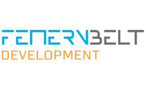 Femern Belt Development Logo | Global Tunnelling Experts