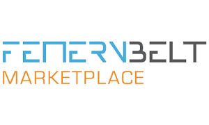 Femern Belt Marketplace Logo | Global Tunnelling Experts