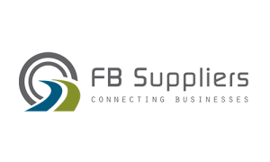 Femerns Belt Suppliers Logo   Global Tunnelling Experts